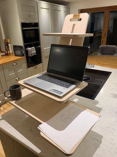 Well WorkStation - Kitchen Laptop 1.jpg