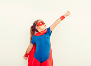 8 Tips For Raising a Child Actor
