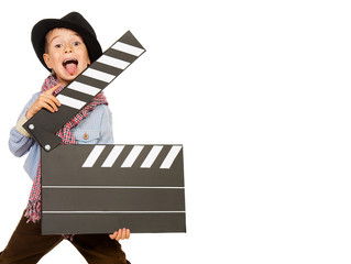 3 Ways Drama and Film School Education Builds Self-Confidence