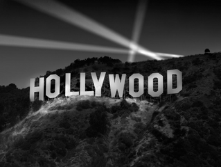 Hollywood Package: The ultimate acting course