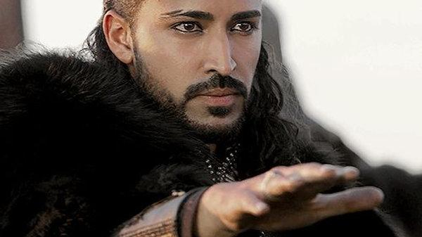 Villain Course with Netflix Actor 'Mahesh Jadu'