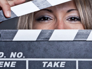 Marbella Film Schools Holiday Programs!