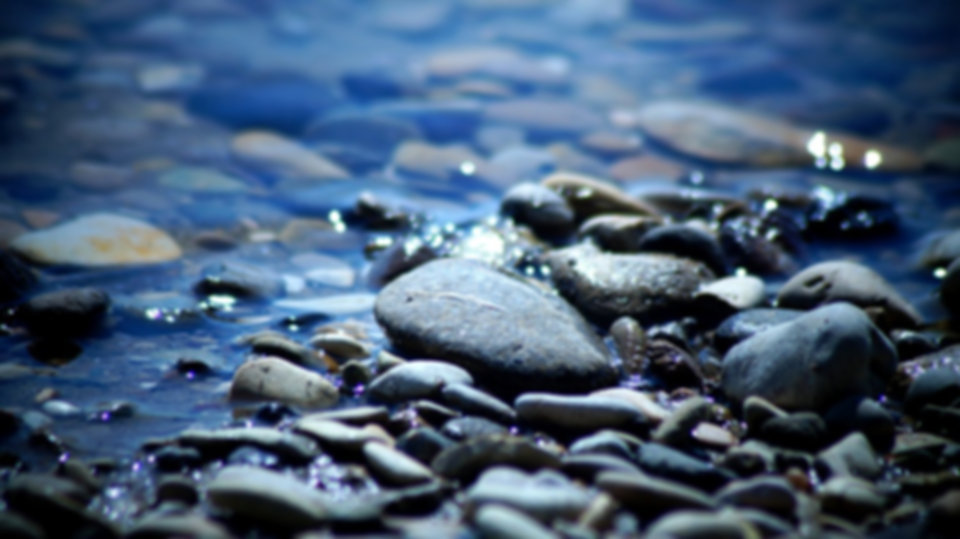 Water-The-River-And-Nature-Stones-281164