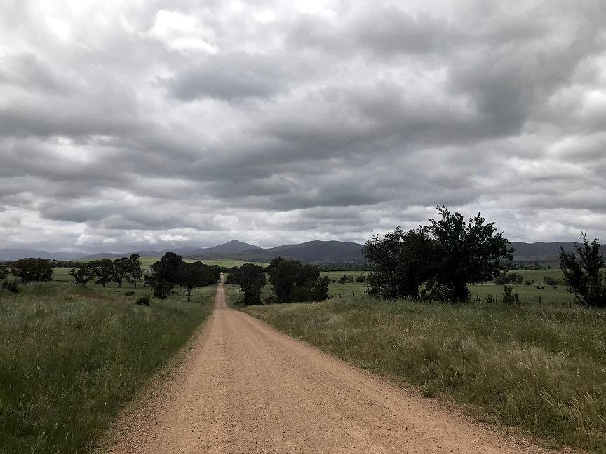 Mt Buller and driveway.jpg