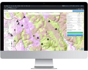 Farm Planner and screen.jpg
