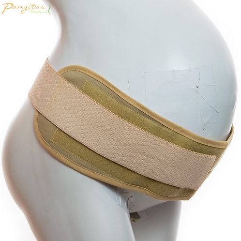 Faja Cinturón Materno