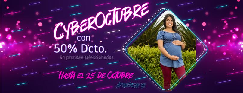 CyberOctubre_2x.png