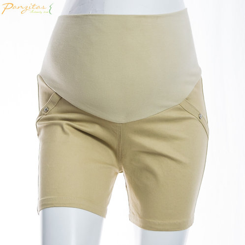 Shorts Dril