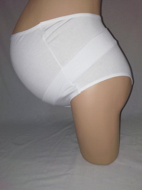 Panty Soporte Materno