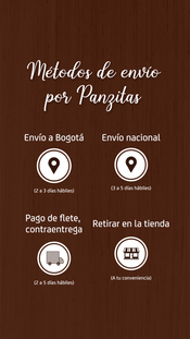 Historias panzitas-05.png