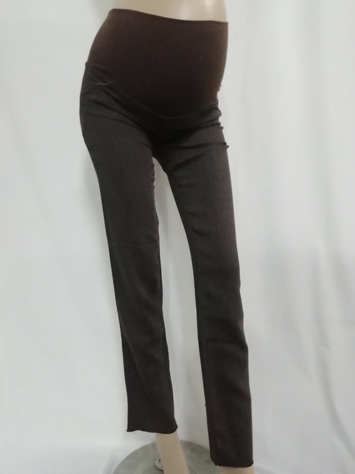 Pantalon Lino Vanessa