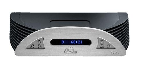 Atoll CD 400SE