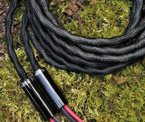 Câble Esprit Kappa HP - la paire