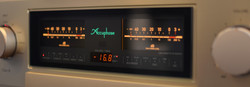 amplificateur-integre-accuphase-e-600-detail-1.jpg