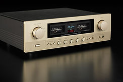 accuphase-e-260-590026.jpg