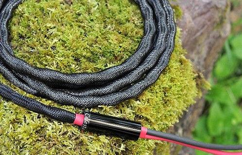 Câble Esprit Celesta HP - la paire