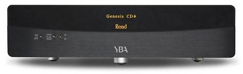 YBA Genesis IA3