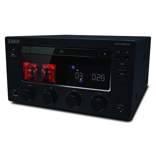 TAGA HARMONY HTR-1000 CD