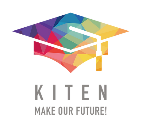 KITEN_logo.png