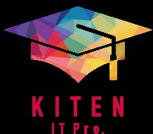 KITEN_ITPro_logo.png