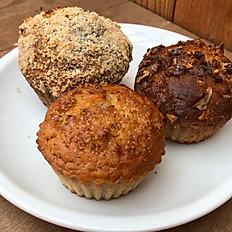 Muffins!!