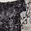Thumbnail: Black roses
