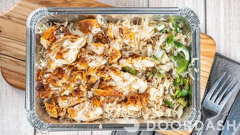 Chicken Tikka Over Rice.jpg