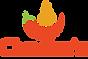 Obaid Logo.png
