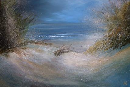 Seascape 8