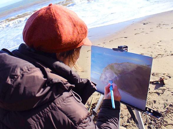 anna-waters-artist-1.jpg