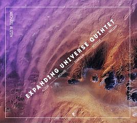 Pochette-Expanded universe_Fotor.jpg