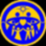 FFWPU Logo