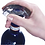 Thumbnail: Electric (Rechargeable) Automatic Wine Opener Set