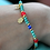 Thumbnail: Powerful Amulet Bracelet with Lucky Charms & Beads