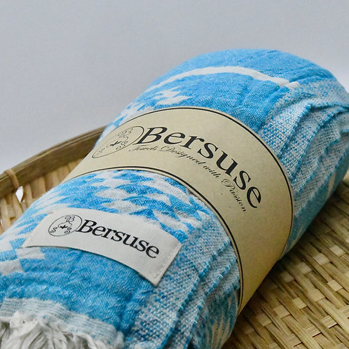 Turkish Towel-Best Online Gifts in Singapore