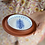 Thumbnail: Rooster Butter Dish