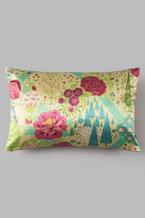 Zabarvan Mashroo Cushion-Online Gifts Singapore
