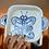 Thumbnail: Butterfly Bake & Serve Dish