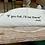 Thumbnail: Yoga Mat Bag