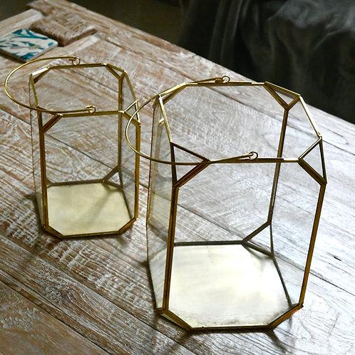Chic Glow Lanterns (big) B-Best Online Gifts in Singapore
