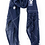 Royal Navy Scarf-Best Online Gifts for Girls in Singapore