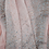 Thumbnail: Crystal Embedded Pink Shawl