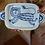Thumbnail: Monkey Bake & Serve Dish