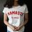 Thumbnail: Namaste Tee (for her)