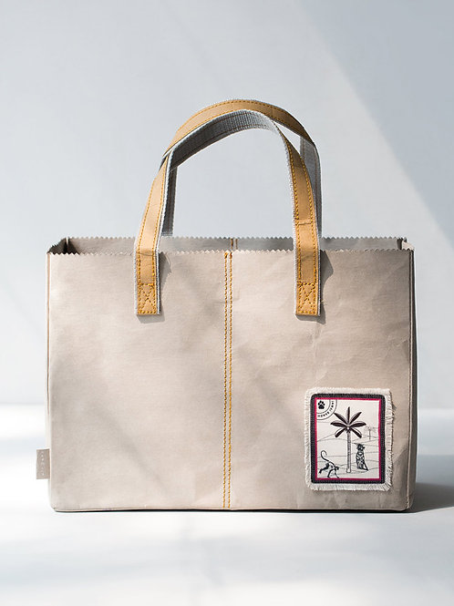 Paper Tote-Best Online Gifts in Singapore