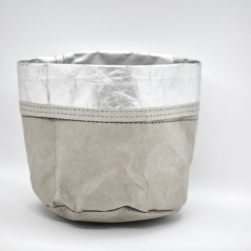 Storage Basket (Small)-Best Online Gifts in Singapore
