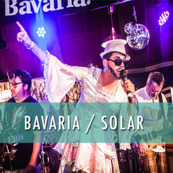 merkactivatie bavaria solar