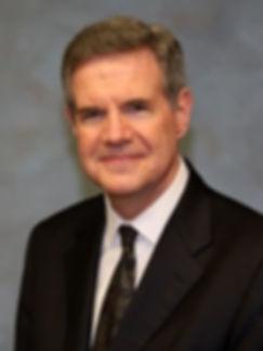 John T. Ridout pic