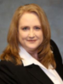 Kathy A. Dawson pic