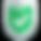 SSL-PNG-Free-Image.png
